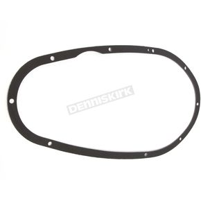 Primary Cover Gasket - C9317F1