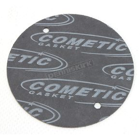 Points Cover Gasket - C9323