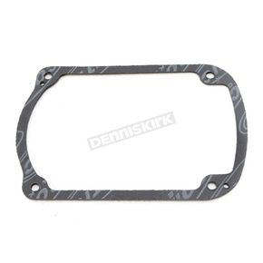 Magneto Cover Gasket - C9327-5