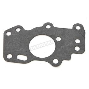 Cometic Oil Pump Gasket - C9390