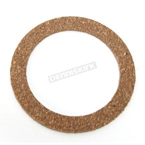 Cometic Oil Strainer Gasket - C9404
