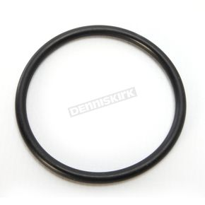 Filler Cap O-Ring - C9446