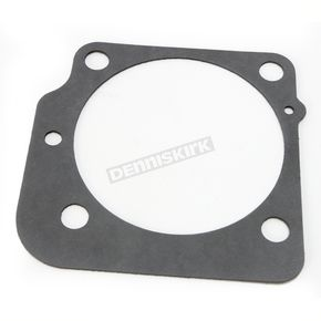High-Density Fiber Rear Cylinder Base Gasket - C9568-1