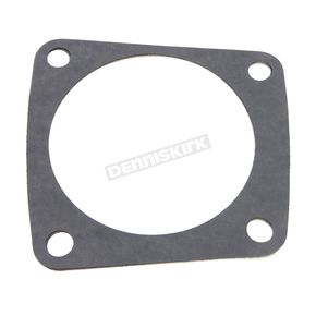 Cometic Cylinder Base Gasket - C9699-2