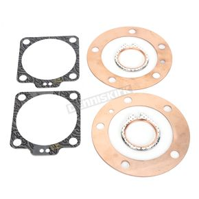 S&S Cycle Head and Base Gaskets - 90-1918