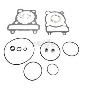 Moose Standard Top End Gasket Set - 0934-4774