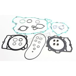 Moose Complete Gasket Kit - 0934-4781