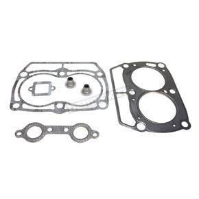 Moose Top End Gasket Kit - 0934-4830