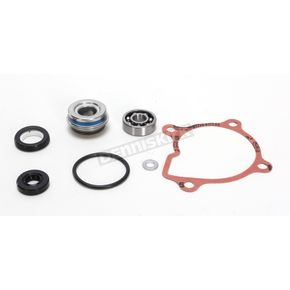 Moose Water Pump Rebuild Kit - 0934-4846