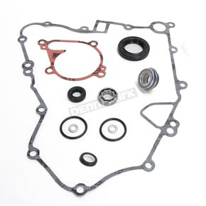 Moose Water Pump Rebuild Kit - 0934-4850