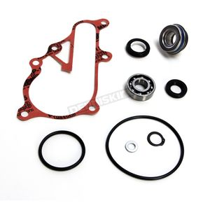 Moose Water Pump Rebuild Kit - 0934-4855