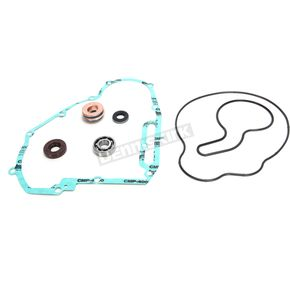 Moose Water Pump Rebuild Kit - 0934-4860