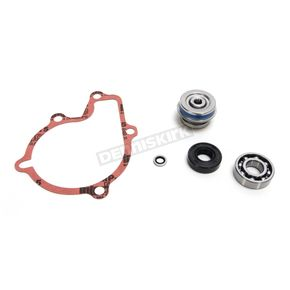 Moose Water Pump Rebuild Kit - 0934-4865