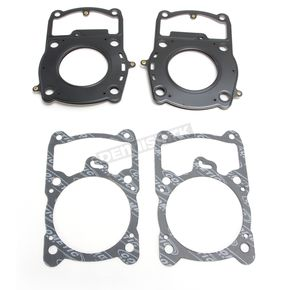 Cometic Cylinder Head/Base Gasket Kit - C10137-HB