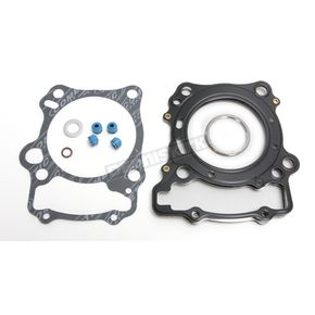 Cometic EST Top End Gasket Kit - 78mm Bore - C3523-EST