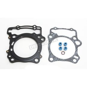 Cometic EST Top End Gasket Kit - 83mm Bore - C3526-EST