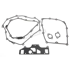 Cometic Lower End Gasket Kit - C8892
