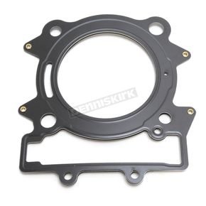 Cometic Head Gasket - 89mm Bore - C8897