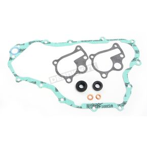Athena Water Pump Gasket Kit - P400210470005