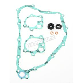 Athena Water Pump Gasket Kit - P400210470006