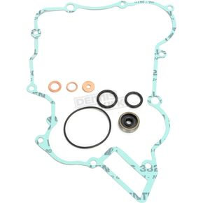 Athena Water Pump Gasket Kit - P400270470004