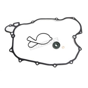 Athena Water Pump Gasket Kit - P400270470015
