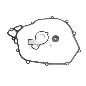 Athena Water Pump Gasket Kit - P400270470017