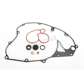 Athena Water Pump Gasket Kit - P400510470005