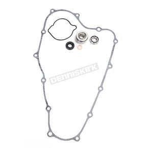 Moose Water Pump Repair Kit - 0934-5190