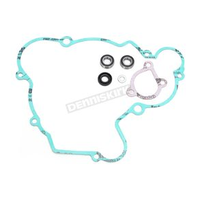 Water Pump Repair Kit - 0934-5192