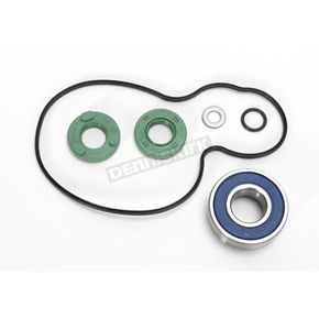 Moose Water Pump Repair Kit - 0934-5202