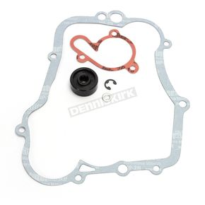 Moose Water Pump Repair Kit - 0934-5251
