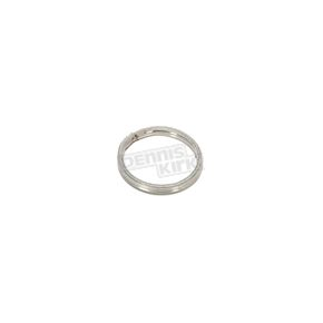 Moose Exhaust Gasket Kit - 0934-5288