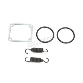 Moose Exhaust Gasket Kit - 0934-5304