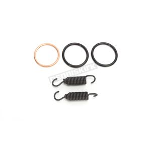 Moose Exhaust Gasket Kit - 0934-5310