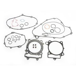 Moose Complete Gasket Set without Oil Seals - 0934-5358