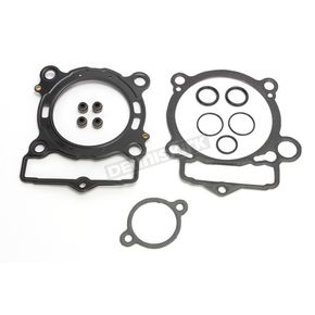 Moose Top End Gasket Kit - 0934-5361
