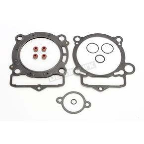Moose Top End Gasket Kit - 0934-5362