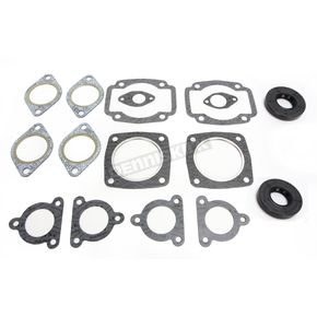 Sports Parts Inc. Full Engine Gasket Kit - 09-711060A