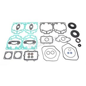 Sports Parts Inc. Full Engine Gasket Kit - 09-711303