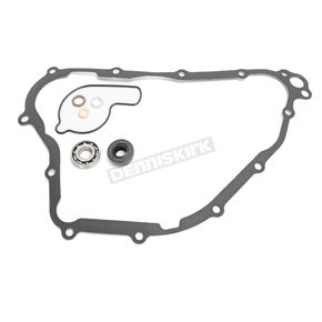 Cometic Water Pump Gasket Kit - C3047WP