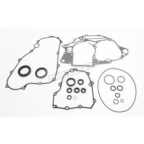Cometic Bottom End Gasket Kit - C3288BE