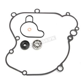 Cometic Water Pump Gasket Kit - C3416WP