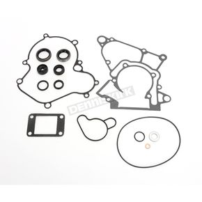Cometic Bottom End Gasket Kit - C3503BE