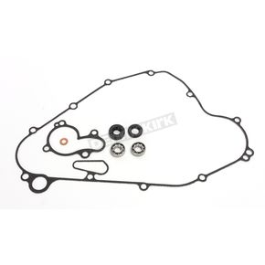 Cometic Water Pump Gasket Kit - C3598WP