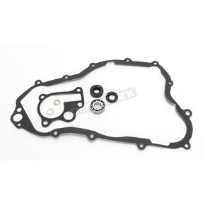 Cometic Water Pump Gasket Kit - C7116WP