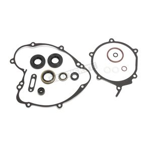 Cometic Bottom End Gasket Kit - C7154BE