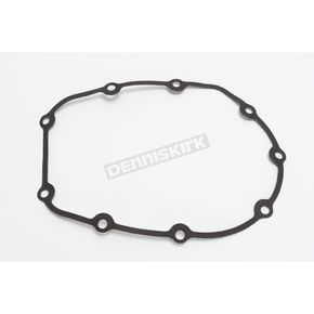 M 8 S&S Cam Cover Gasket - 310-0911