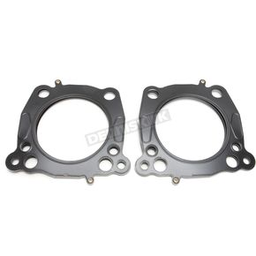 MLS Cylinder Head Gasket 3.937
