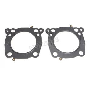 MLS Cylinder Head Gasket 4.00